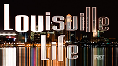 louisville-life